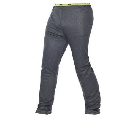 Pantaloni termali Trespass Hallow Flint