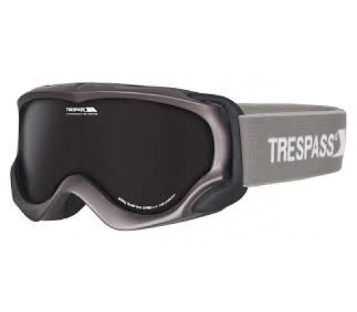 Ochelari ski si snowboard Trespass Asir Negri
