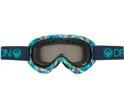 Ochelari Schi si Snowboard Dragon DX Multicolor / Smoke