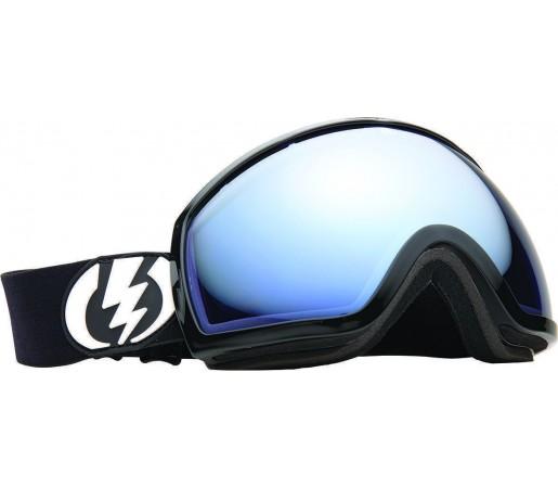 Ochelari Electric EG2 Gloss Black 2013