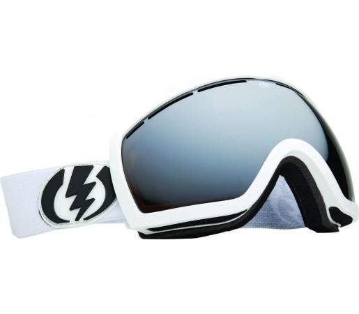 Ochelari Electric EG2.5 Gloss White 2013
