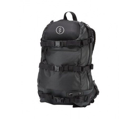 Rucsac Electric Wolverine Black