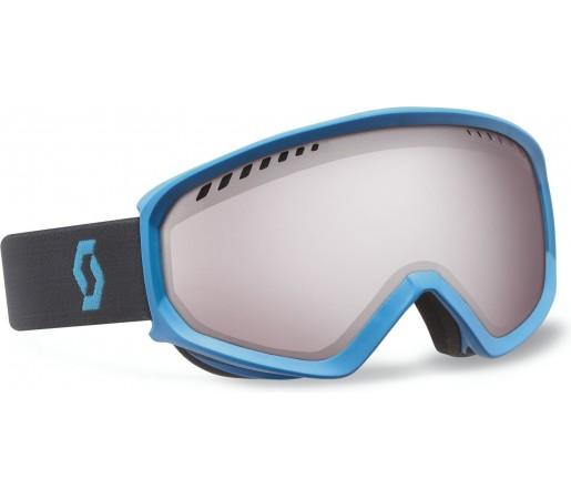 Ochelari Scott Faze Grey/Blue