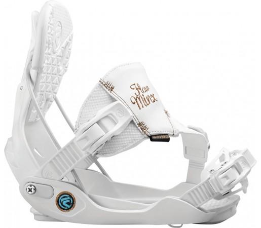 Legaturi Snowboard Flow Minx