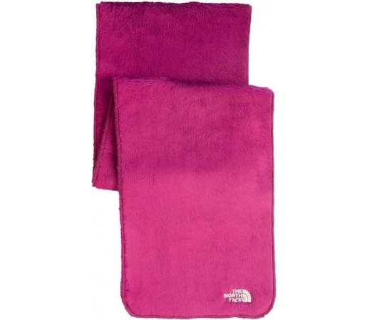 Fular The North Face Denali Thermal Purple