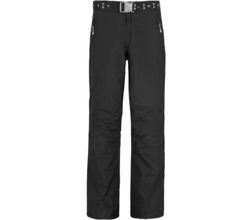 Pantaloni Trespass Fuse Negru