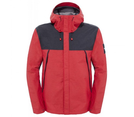 Geaca The North Face M 1990 Mountain Triclimate Rosie