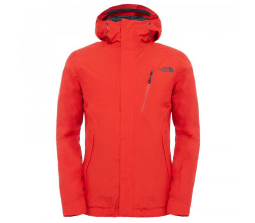 Geaca The North Face M Descendit Rosie