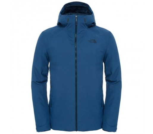 Geaca The North Face M Fuseform Mntr Insulated Albastra