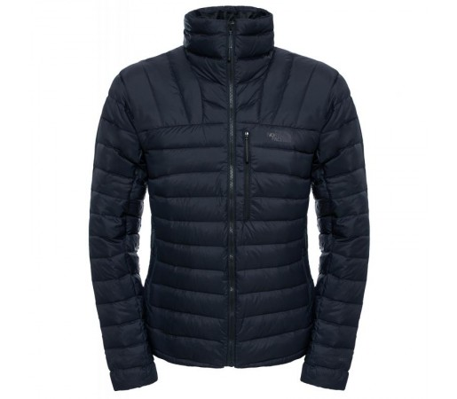 Geaca The North Face M Morph Down Neagra