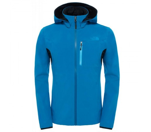 Geaca The North Face M Motili Albastra