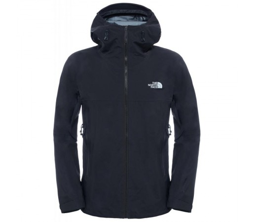 Geaca The North Face M Point Five GTX Neagra