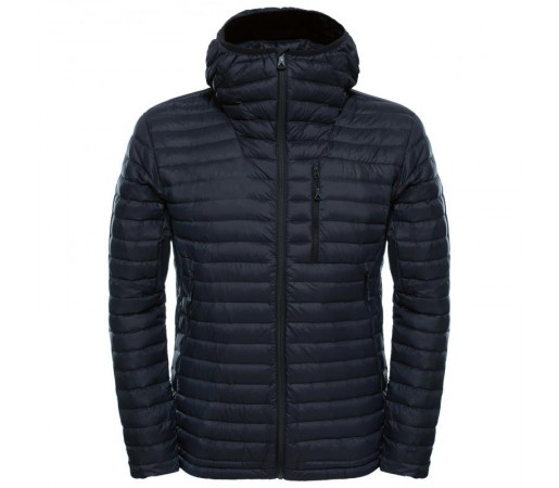Geaca The North Face M Premonition Neagra