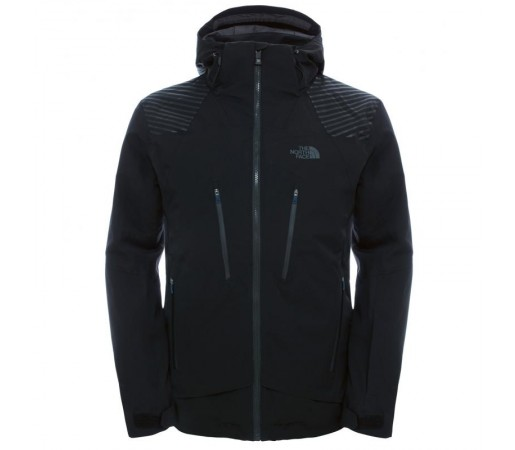 Geaca Schi The North Face M Rutor Neagra