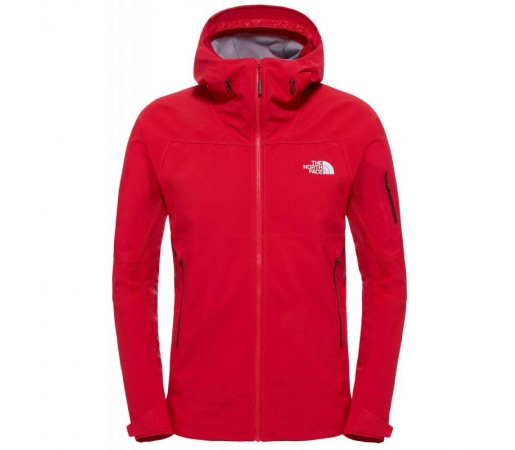 Geaca The North Face M Steep Ice Rosie