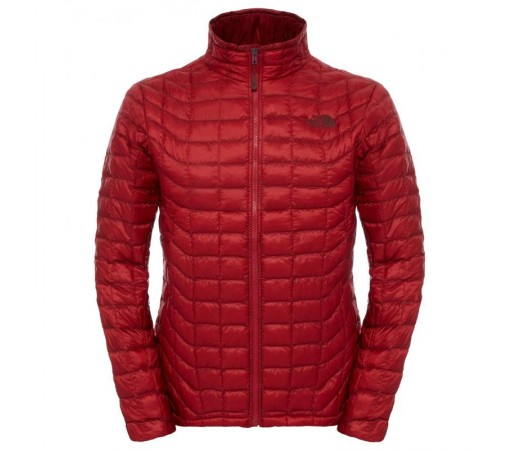 Geaca The North Face M Thermoball Full Zip Rosie