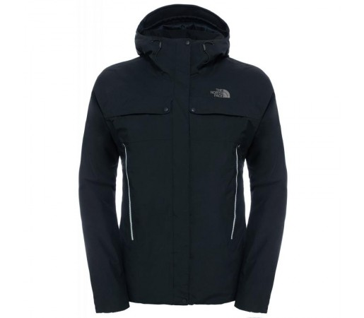 Geaca Schi si Snowboard The North Face M Torendo Neagra