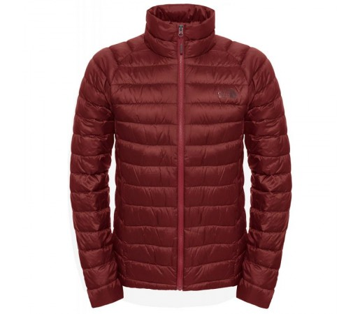 Geaca The North Face M Trevail Rosie