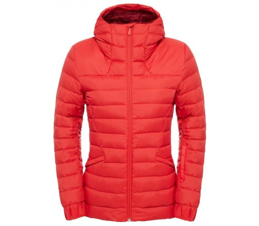 Geaca Schi The North Face W Moonlight Rosie