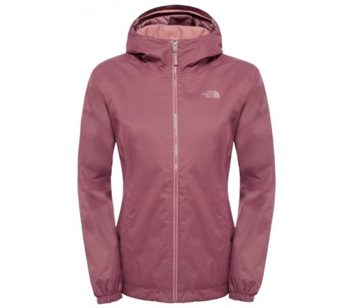Geaca The North Face M Quest Insulated Roz