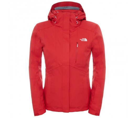 Geaca Schi si Snowboard The North Face M Ravina Rosie