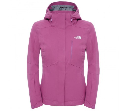 Geaca Schi si Snowboard The North Face M Ravina Mov