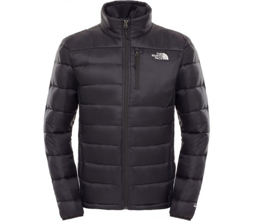 Geaca The North Face M Aconcagua Neagra