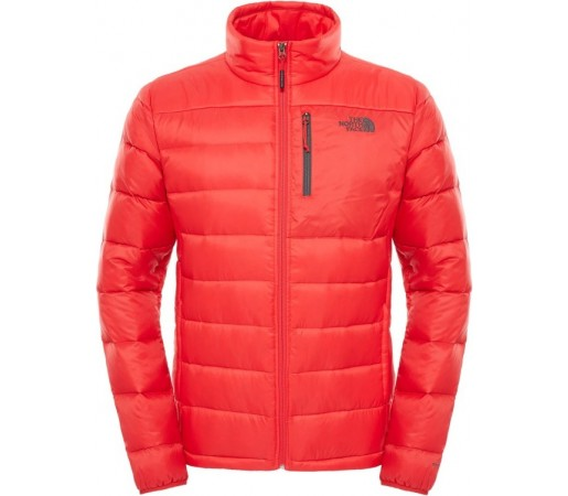 Geaca The North Face M Aconcagua Rosie