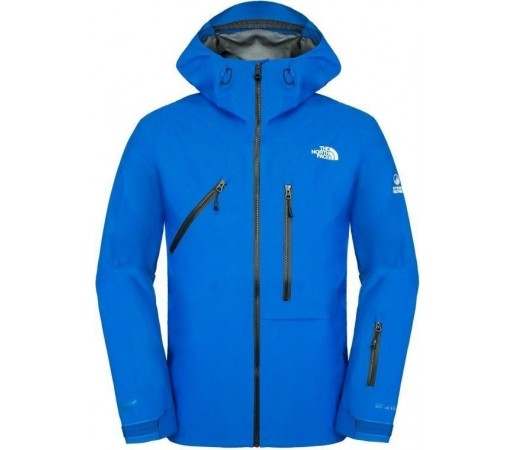 Geaca The North Face M Free Thinker Blue