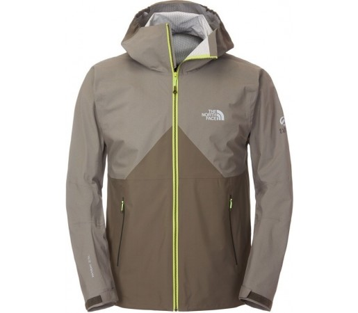 Geaca The North Face M Fuse Originator Negru