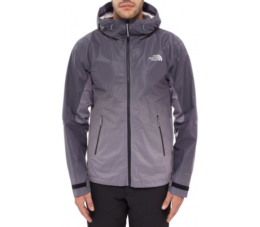 Geaca The North Face M Fuseform Dot Matrix Neagra