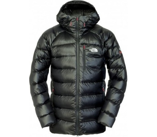 Geaca The North Face M Hooded Elysium Neagra