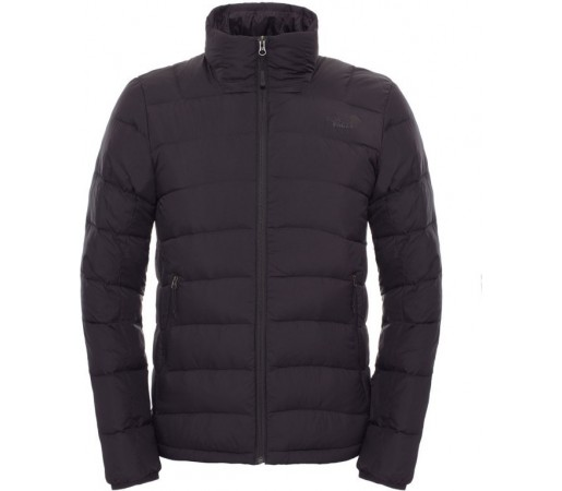 Geaca The North Face M La Paz Neagra