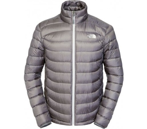 Geaca The North Face New Imbabura M Grey