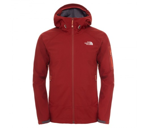 Geaca The North Face M Valkyrie Rosie