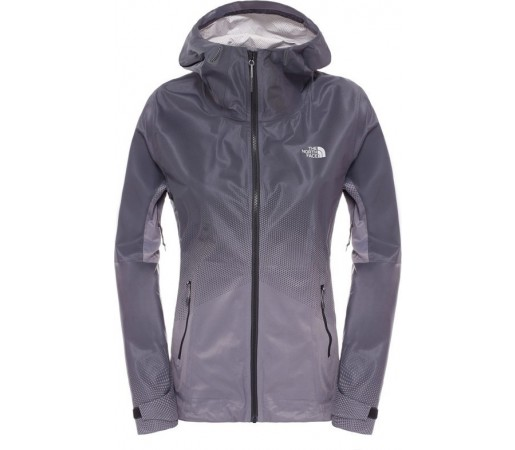 Geaca The North Face Fuseform Dot Matrix Neagra
