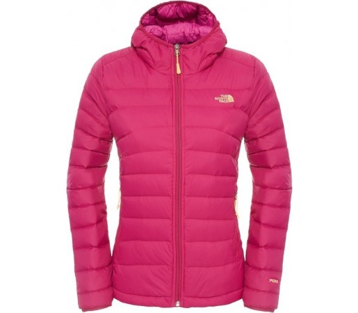 Geaca The North Face Mistassini Mov