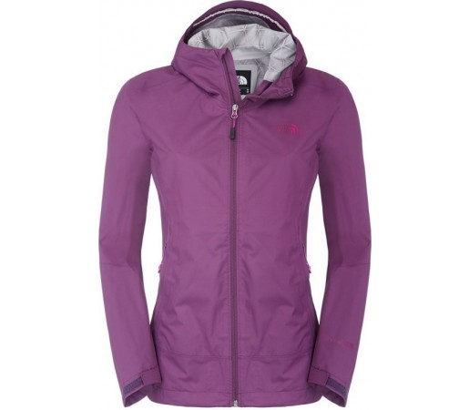 Geaca The North Face W Pursuit Mov