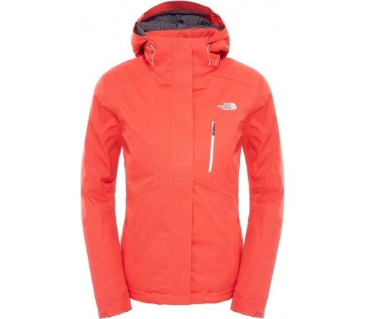 Geaca The North Face Ravina Rosie