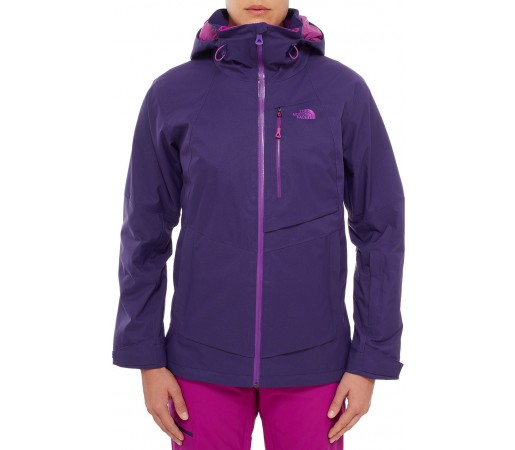 Geaca schi si snowboard The North Face Sickline Insulated Mov