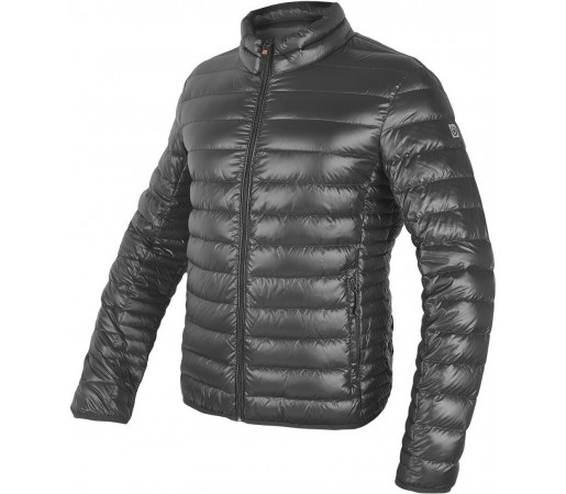 Geaca Brekka 365 Down Jacket Man Neagra