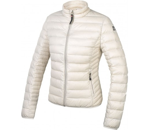Geaca Brekka 365 Down Jacket Woman Bej