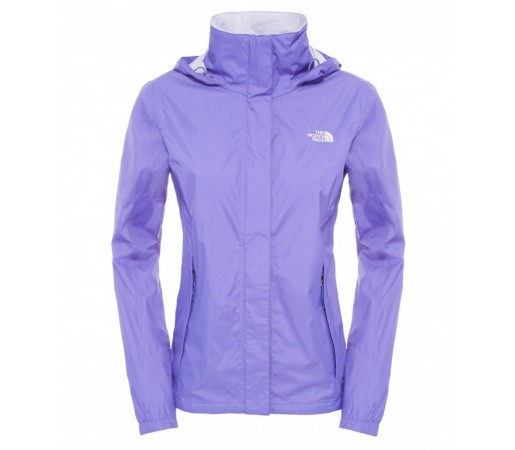 Geaca The North Face W Resolve Down Mov