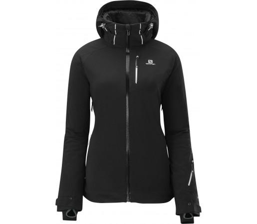 Geaca Ski Odysee GTX W black