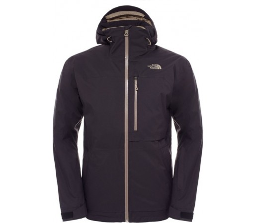 Geaca The North Face M Sickline Neagra