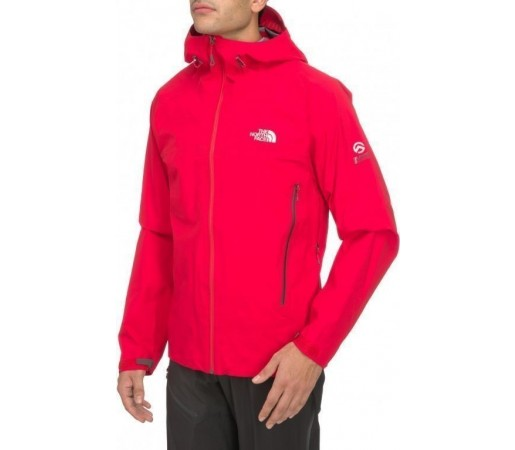 Geaca The North Face M Point Five Men Red