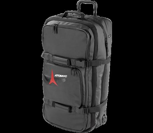 Geanta Atomic Redster Ski Gear Travelbag OS