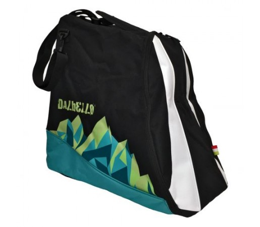 Geanta Dalbello Freeride Ski-Boot Multicolor