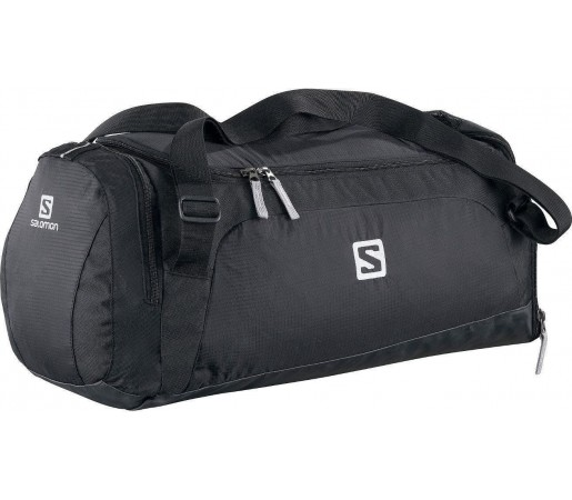 Geanta Salomon Sports Bag S Black 2013