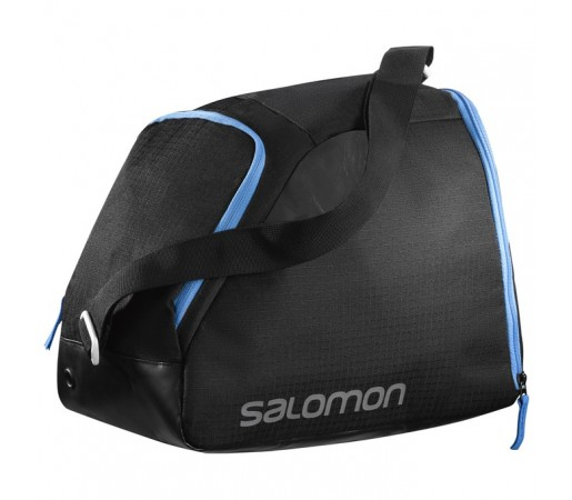 Geanta Salomon Nordic Gear Bag Neagra